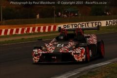 Supercars-2015-09-24-375.jpg