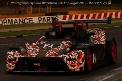 Supercars-2015-09-24-376.jpg