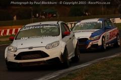 Supercars-2015-09-24-378.jpg