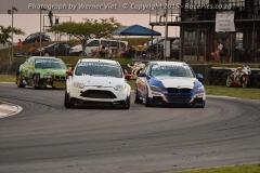 Supercars-2015-09-24-379.jpg