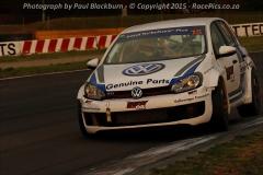 Supercars-2015-09-24-381.jpg