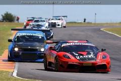 Supercars-2017-03-21-006.jpg