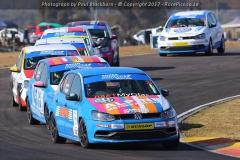 VW-Cup-2017-06-16-017.jpg