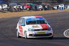 VW-Cup-2017-06-16-025.jpg