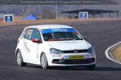 VW-Cup-2017-06-16-033.jpg
