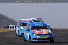 VW-Cup-2017-06-16-048.jpg