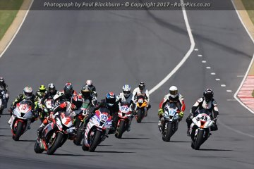 Red Square Kawasaki ZX10R Masters Cup - 2017-11-04