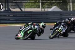 Thunderbikes-2017-11-04-013.jpg