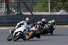 Thunderbikes-2017-11-04-017.jpg