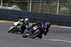 Thunderbikes-2017-11-04-039.jpg