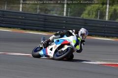 Thunderbikes-2017-11-04-040.jpg