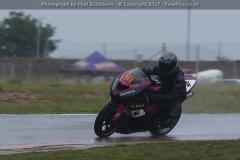 Thunderbikes-2017-11-25-039.jpg