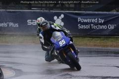 Thunderbikes-2017-11-25-046.jpg