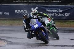 Thunderbikes-2017-11-25-047.jpg