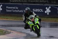 Thunderbikes-2017-11-25-057.jpg