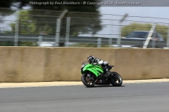 Thunderbikes-2018-03-24-021.JPG