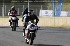 Thunderbikes-2018-03-24-052.JPG