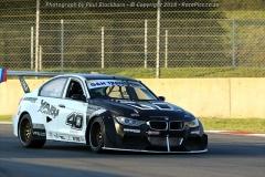 Supercars-2018-03-24-033.JPG
