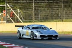 Supercars-2018-03-24-054.JPG