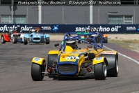 Lotus-2014-04-12-007.jpg