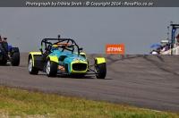 Lotus-2014-04-12-040.jpg