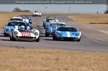 Le-Mans-2014-06-07-001.jpg