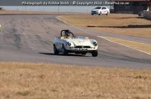 Le-Mans-2014-06-07-006.jpg