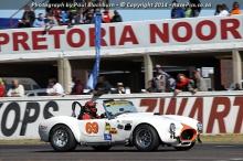 Le-Mans-2014-06-07-010.jpg
