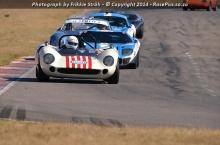 Le-Mans-2014-06-07-013.jpg