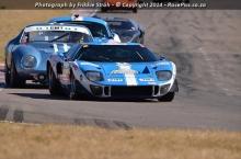 Le-Mans-2014-06-07-014.jpg
