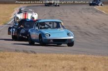 Le-Mans-2014-06-07-016.jpg