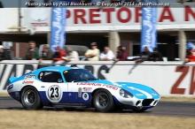 Le-Mans-2014-06-07-020.jpg