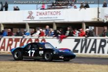 Le-Mans-2014-06-07-021.jpg
