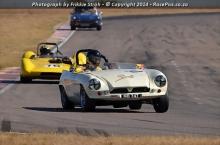 Le-Mans-2014-06-07-022.jpg