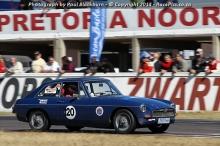 Le-Mans-2014-06-07-027.jpg