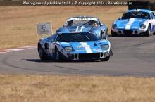 Le-Mans-2014-06-07-029.jpg