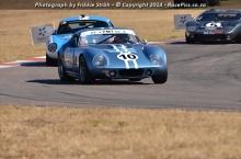 Le-Mans-2014-06-07-030.jpg