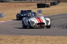 Le-Mans-2014-06-07-036.jpg