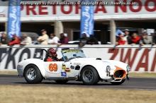 Le-Mans-2014-06-07-041.jpg