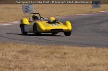 Le-Mans-2014-06-07-044.jpg