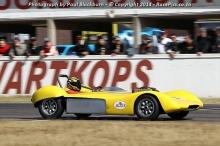 Le-Mans-2014-06-07-046.jpg