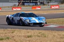 Le-Mans-2014-06-07-049.jpg