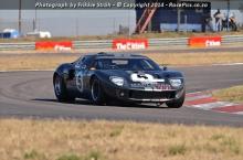 Le-Mans-2014-06-07-051.jpg