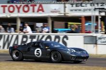 Le-Mans-2014-06-07-054.jpg