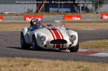 Le-Mans-2014-06-07-057.jpg