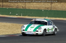 Marque-Cars-2014-07-12-017.jpg