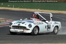 Marque-Cars-2014-07-12-019.jpg