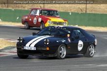 Marque-Cars-2014-07-12-022.jpg
