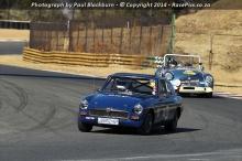 Marque-Cars-2014-07-12-051.jpg