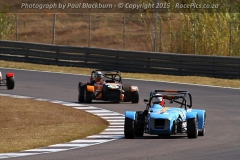 Lotus-2015-06-06-001.jpg
